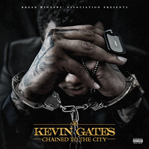 Chained To The City [Explicit]