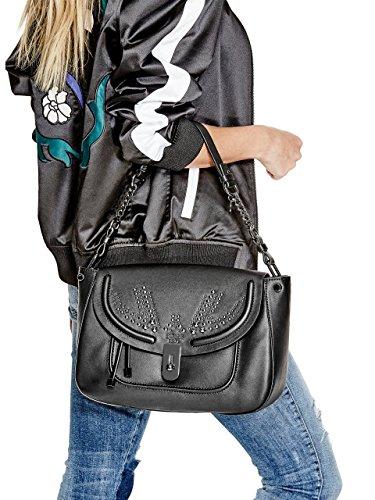 Shoulder Guess Guess Bag Shoulder Bag Onyx Shoulder Athina Onyx Athina Athina Guess tvz7xHqx