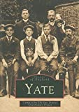 Yate, Yate District Oral History Society Staff, 0752415239