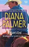 Dream's End, Diana Palmer, 0373512805