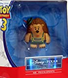 Disney Pixar Toy Story 3 Collection Action Figure Mr. Pricklepants