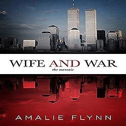 Wife and War: The Memoir