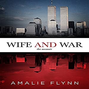 Wife and War: The Memoir Audiobook