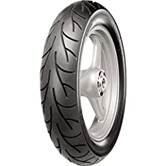 Load Rating: 65Position: RearRim Size: 18Speed Rating: VTire Application: TouringTire Construction: BiasTire Size: 120/90-18Tire Type: StreetThe tires used for your application must have a load index and speed rating equal to or greater than ...