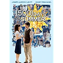 (500) Days of Summer Featurette: In Character with Zooey Deschanel