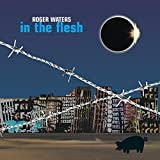 In the Flesh: Live by Roger Waters (2000-05-03)