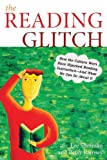 The Reading Glitch, Lee Sherman and Betsy Ramsey, 1578864003