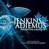 : Karl Jenkins & Adiemus: The Essential Collection