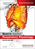 img - for Nunn's Applied Respiratory Physiology, 8e book / textbook / text book