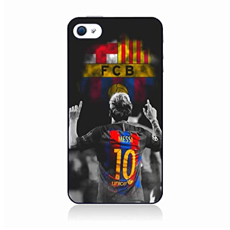 coque iphone xs fc barcelone