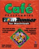 Cafe Frontrunner, Joshua Kerievsky, 1576100030