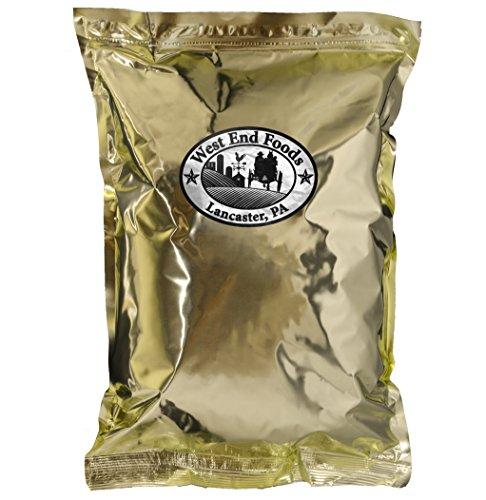 Chamomile Loose Tea 2 lb Bulk