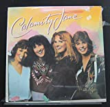 Calamity Jane, [Lp, Vinyl Record, Columbia, 37626]