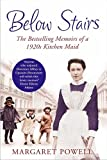 Below Stairs: The Bestselling Memoirs of a 1920's Kitchen Maid