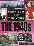 The 1940s, Tim Wood, 1932889728