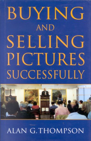 Buying and Selling Pictures Successfully