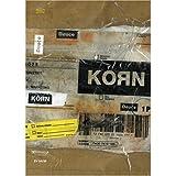 Korn - Deuce