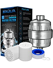 Baulia SF800 Shower Water Filter Purifier System