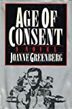 img - for Age of Consent book / textbook / text book