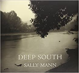 Deep South por Sally Mann