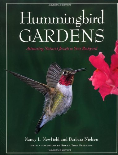 Hummingbird Gardens (Hummingbird Gardens)