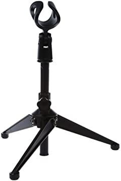 SODIAL (R) lapices Microfono y microfono de mesa Soporte Microfono ...