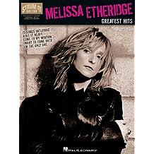 Melissa Etheridge - Greatest Hits