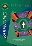 Parenting, Tyndale House Publishers Staff, 0842301607