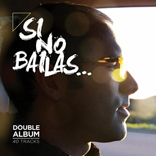 Sonrisa de Bebe (Take 2) [feat. Dan Brantigan]