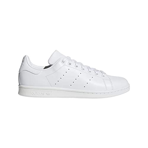 discount new authentic best loved adidas Originals Men's Stan Smith Sneaker