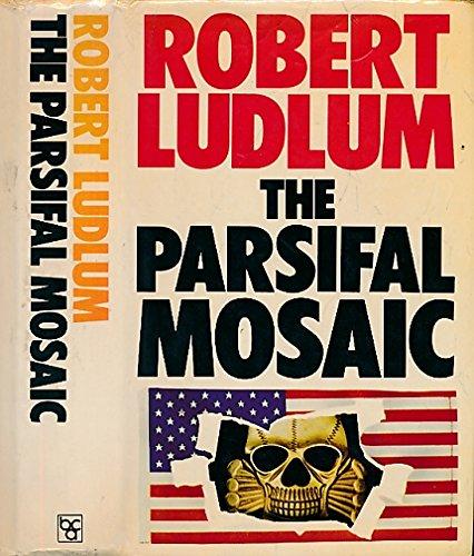 The Parsifal Mosaic ()