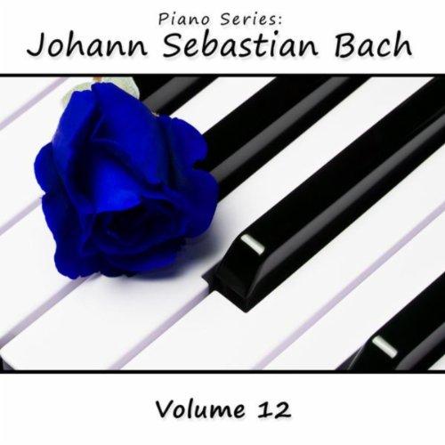 Partita No. 5 in G Major, BWV 829: VII. Gigue 829 Series