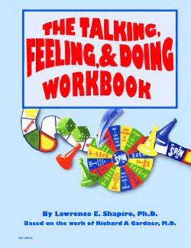 The Talking, Feeling, & Doing Workbook