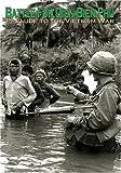 Battle for Dien Bien Phu