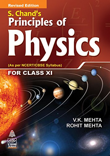 pdf s chand s principles of physics for xi by v k mehta rohit