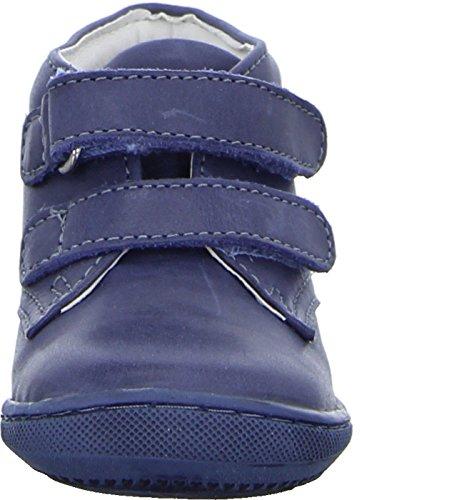 Primigi 5061077 - Zapatos primeros pasos para niño (Avio)
