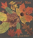 Leaf Man (Ala Notable Children's Books. Younger Readers (Awards)), Books Central