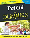 T'ai Chi For Dummies