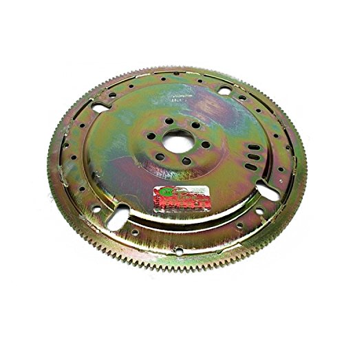 Hays 12-070 6 Bolt Flexplate for Ford 4.6 by Hays (Image #1)
