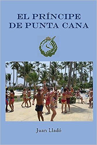 El Principe de Punta Cana