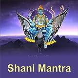 Shani Mantra, Pt. 4