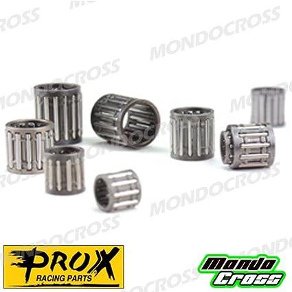 MONDOCROSS PROX gabbia a rulli pistone 10x14x12,5 MINARELLI Scooter 50 tutti gli anni