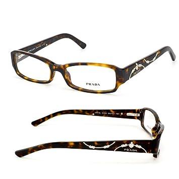 bb14489688d order prada sunglasses eyewear vancouver 44256 be469