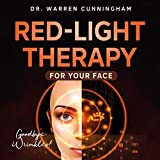 Red-Light Therapy for Your Face, Goodbye