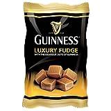 Guinness Luxury Fudge Bag 120G