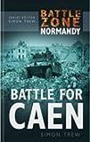 Battle Zone Normandy: Battle for Caen