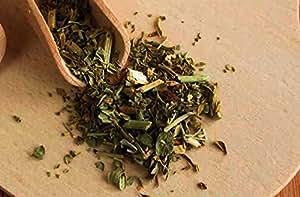 Ruda -Hierba mágica para Limpiezas y sanaciones- Bolsa de 500gr /1 kg (500 gr)