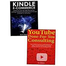 How to Consult and Write for a Living: Training Bundle for Experts & Non-Experts
