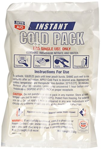 rite-aid-instant-cold-pack