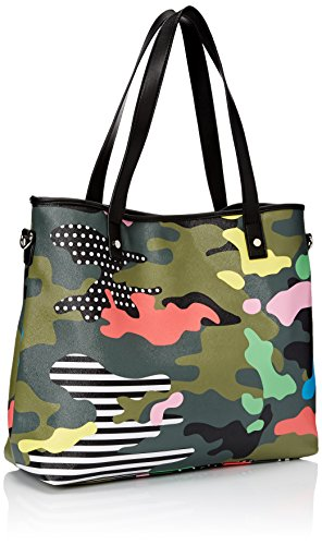 53eb4c0ef23b98 Camouflage Tote Bag Long Straps | Stanford Center for Opportunity ...